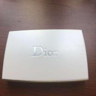 Diorsnow compact 020 (foundation powder)