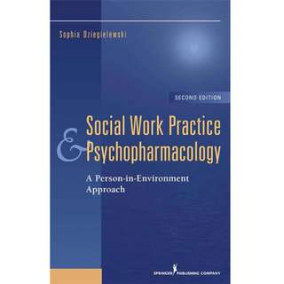 Social psychology 8th edition aronson wilson akert textbooks social work practice and psychopharmacology 2nd edition fandeluxe Choice Image