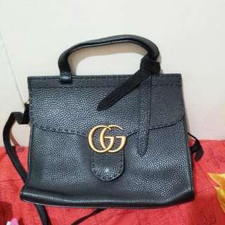 GG Gucci
