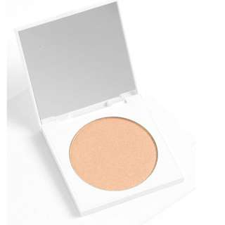 Colourpop Boujee Call Highlighter