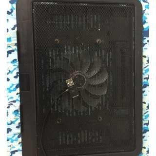 Laptop Air Cooler