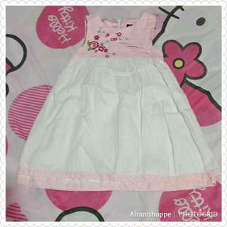 Children's Place Dress (18 months)
