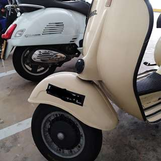 px 200 1983