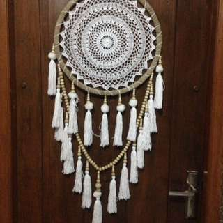 Dream Catcher Bigsize