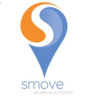Smove car sharing referral code
