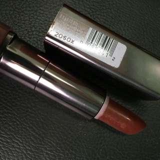 Covergirl Lipstick in Enamor