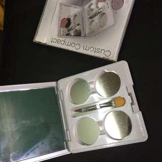 Authentic ELF Makeup Palette