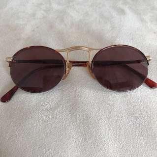 Giovanni Italy sunglasses