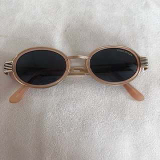 SPHINX BY Lyra Sunglasses