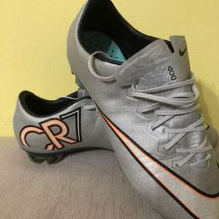 Nike CR7 silverware *urgent sale* / Trade