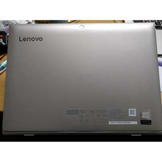Lenovo Miix 320 2-in-1 PC Tablet removable keyboard 128gb hd