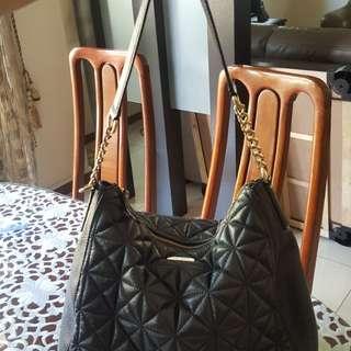 KATE SPADE Whitaker Place Aurelia Hobo Bag