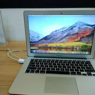 Cicilan MacBook di iBox Botani Square Tanpa CC