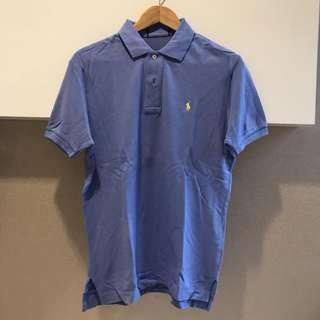 Authentic Polo Ralph Lauren Size M