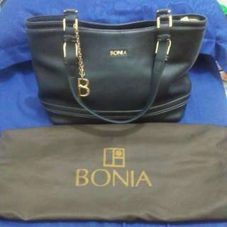 Authentic Bonia