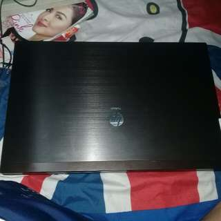 for sale hp 4525s