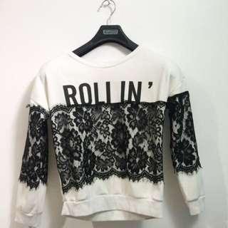 Rollin Top