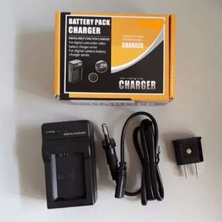 Brand New Sony Camera A5000 / A5100 / A6000 / A6300 charger