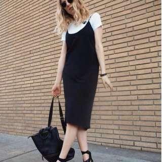🌼2 in1 Dress