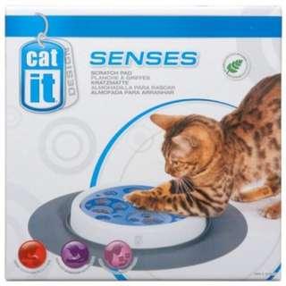 Catit Senses 1.0 Scratch Pad