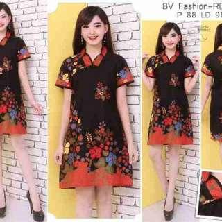 BV Fashion RD 33