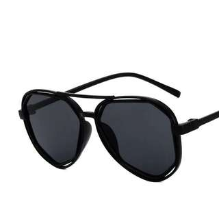 (RS) Sunglasses
