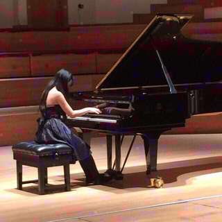 Piano lessons, MEP / O level music lessons