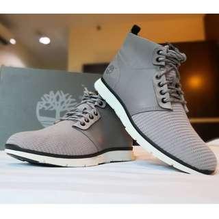 BRAND NEW TIMBERLAND Killington Chukka Boots for SALE at 40% Discount