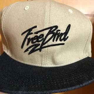 🚚 板帽 freebird 滑板 🏂🏂