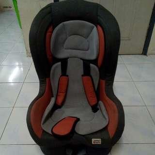 Child / Baby Car Seat