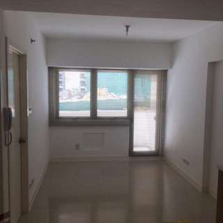 1BR CONDO For Rent in QC
