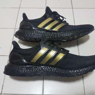 Adidas Ultraboost V1 Custom