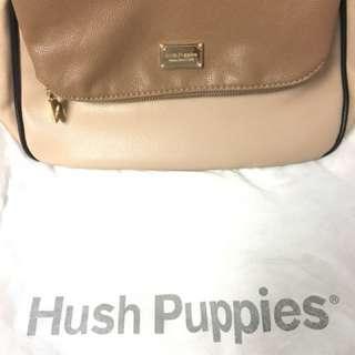 [Reduced]Hush Puppies Handbag