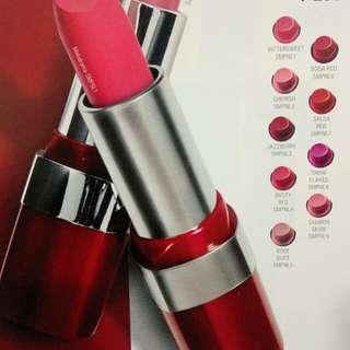 Nutrilips Lipstick