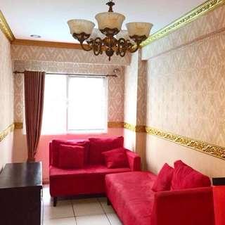 DiJual Apartement Gateway Pesanggrahan