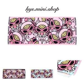 🤠Hysteric Mini 長毛巾🤠
