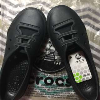 Original Crocs shoes