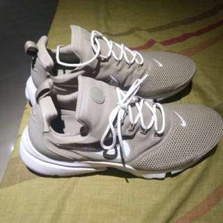 Men's Nike Presto Fly