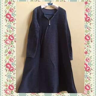 PL dress abu2