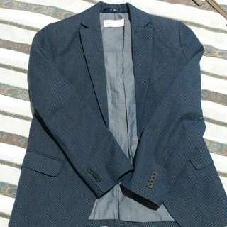 Coat / Formal Wear