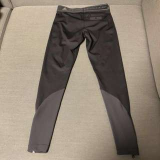 Adidas by Stella McCartney sport pant size S