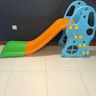 Kids Slide $70