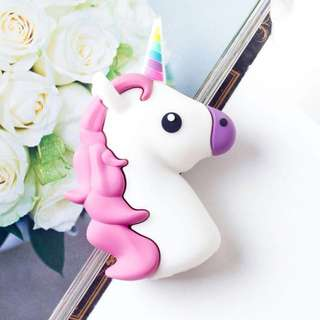 Unicorn Powerbank🦄
