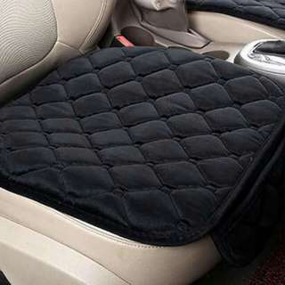 Car cushion