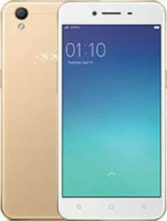 Oppo a 37