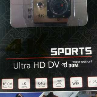 🔥PROMOTION🔥Sport/Action Camera