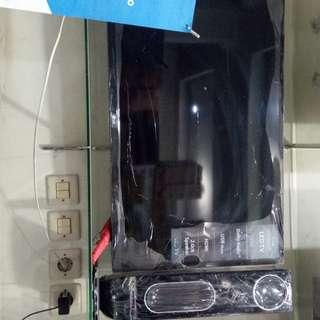 TV LED LG 32 Inch bisa di kredit
