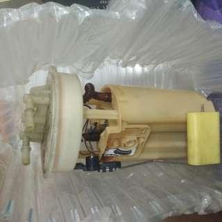 Fuel pump ori waja