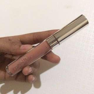 Colourpop Ultramatte Lip Cream