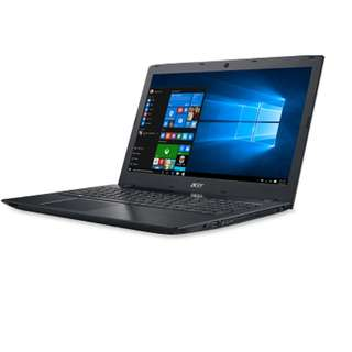 CLEARANCE SALES - ACER GAMING LAPTOP